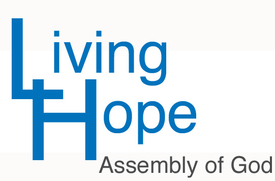 Living Hope Assembly of God