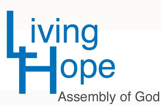 Living Hope Assembly of God